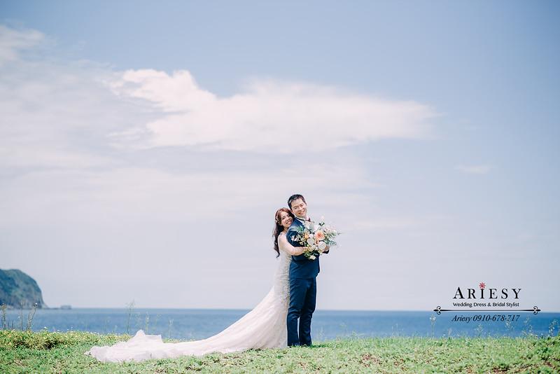 ARIESY婚紗禮服,大嘴攝影包套,愛瑞思新娘秘書團隊造型,新莊手工婚紗,婚紗造型新秘