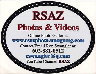ARIZONA OPEN WHEEL RACING MUSEUM 4-23-2017 RSAZ