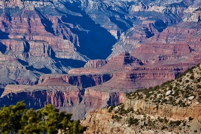 2018 Grand Canyon Trip