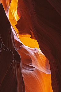 4869 Antelope Canyon