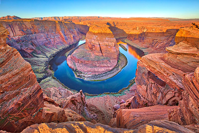 5020 Horseshoe Bend