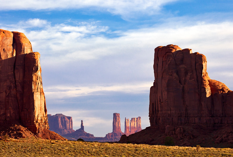 4417 Monument Valley