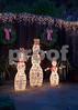 Snowmenlights9827(10x14)