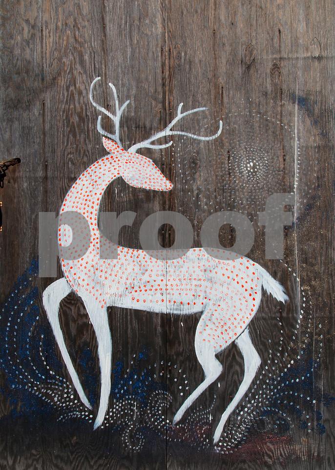PaintedDeer6500