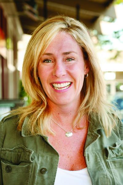 Missy Zech