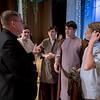 20200307 - Bishop Barres Visits Drama Club - 010