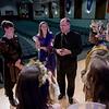 20200307 - Bishop Barres Visits Drama Club - 007