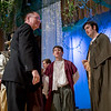 20200307 - Bishop Barres Visits Drama Club - 001