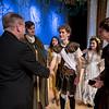 20200307 - Bishop Barres Visits Drama Club - 002