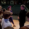 20200307 - Bishop Barres Visits Drama Club - 011