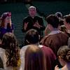 20200307 - Bishop Barres Visits Drama Club - 015