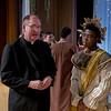 20200307 - Bishop Barres Visits Drama Club - 003