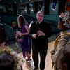 20200307 - Bishop Barres Visits Drama Club - 006