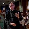 20200307 - Bishop Barres Visits Drama Club - 009