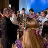 20200307 - Bishop Barres Visits Drama Club - 013