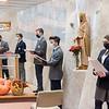 20201118 - St  Greg's Thanksgiving Prawttice - 004