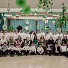 20200201 - Junior Senior Prom - 102