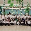 20200201 - Junior Senior Prom - 103