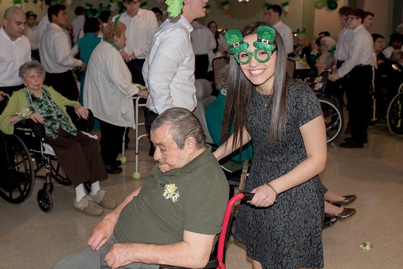 20200201 - Junior Senior Prom - 073