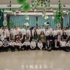 20200201 - Junior Senior Prom - 104