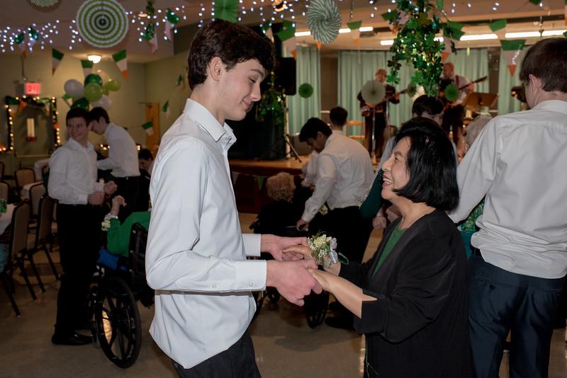 20200201 - Junior Senior Prom - 065