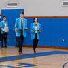 20200130 - Founders Mass (Gym & Auditorium) - 020