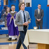 20200227 - Lenten School Mass - 005