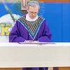 20200227 - Lenten School Mass - 011