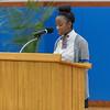 20200227 - Lenten School Mass - 002
