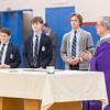 20200227 - Lenten School Mass - 008