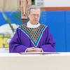 20200227 - Lenten School Mass - 010