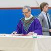 20200227 - Lenten School Mass - 006