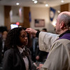 20200226 - Ash Wednesday Prayer Service - 008