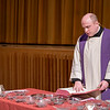20200226 - Ash Wednesday Prayer Service - 003