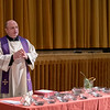 20200226 - Ash Wednesday Prayer Service - 025