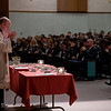 20200226 - Ash Wednesday Prayer Service - 001