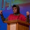 20210309 - Lenten Prayer Service - 002