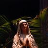 Sophia Ambrosino 10A photos