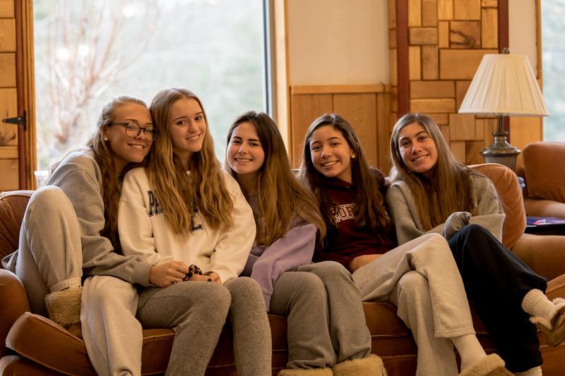 20200113 - Junior Retreat Staff Founders Follow - 034