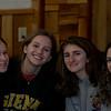 20200113 - Junior Retreat Staff Founders Follow - 038