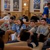 20200113 - Junior Retreat Staff Founders Follow - 035
