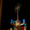 20200207 - St Joseph's Night - 021