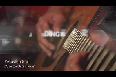 VIDEO LAGU RAYA SEKTOR USAHAWAN 2