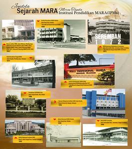 Institusi Pendidikan MARA (IPMa)