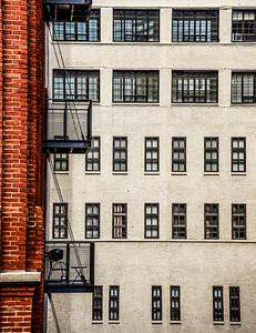 Around The Block 35