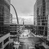 SAINT LOUIS BW