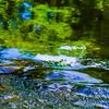 Deer Creek 25