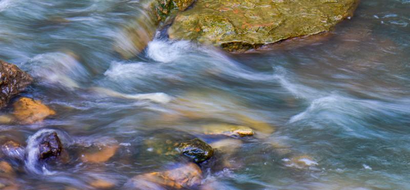 Deer Creek 24