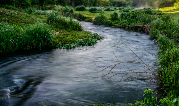 Field and Stream 130