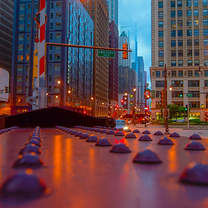CHICAGO 2015 61